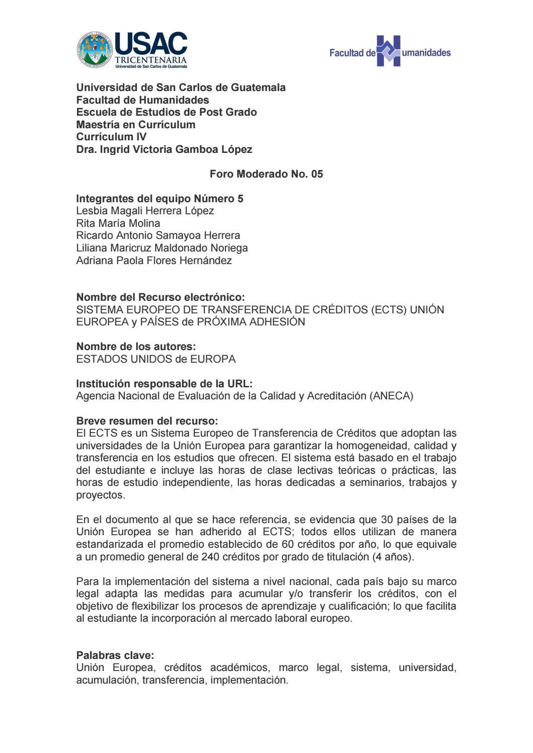 Contemporáneo Resume El Bosquejo De Referencias Fotos - Ejemplo De ...