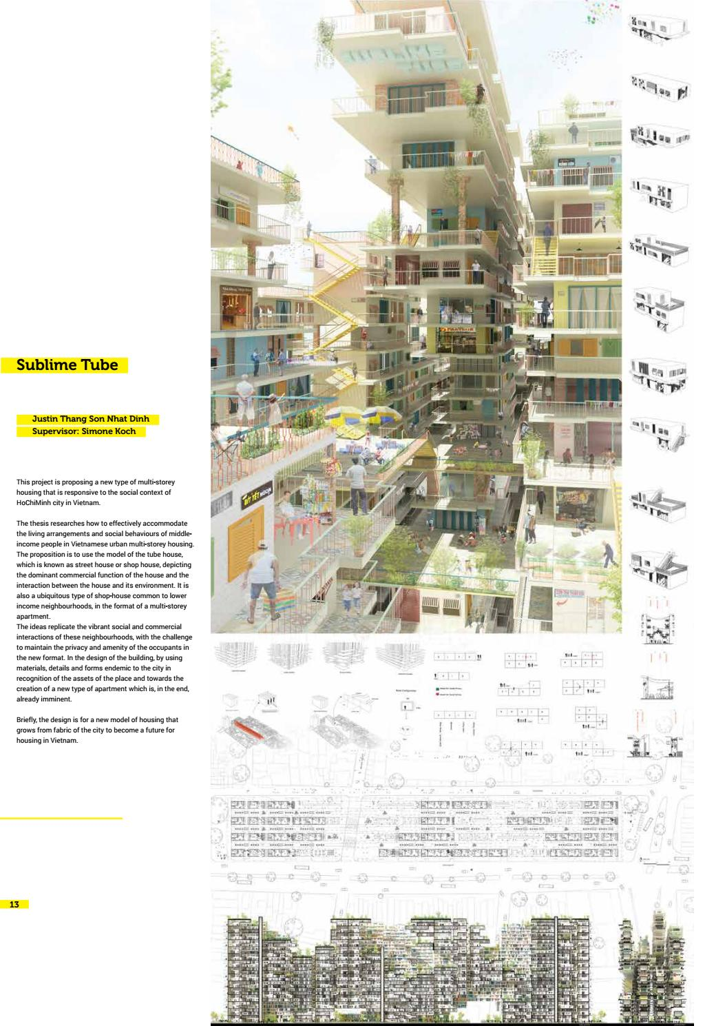 How to Become an Urban Designer How to Become an Urban Designer new foto