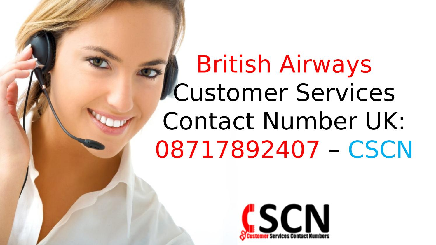 british airways customer service British airways wwwbritishairwayscom is a publicly traded company and is the flag carrier for the united kingdom revenues in 2013 were reported as over euro 11 billion and its fleet over 290 strong.