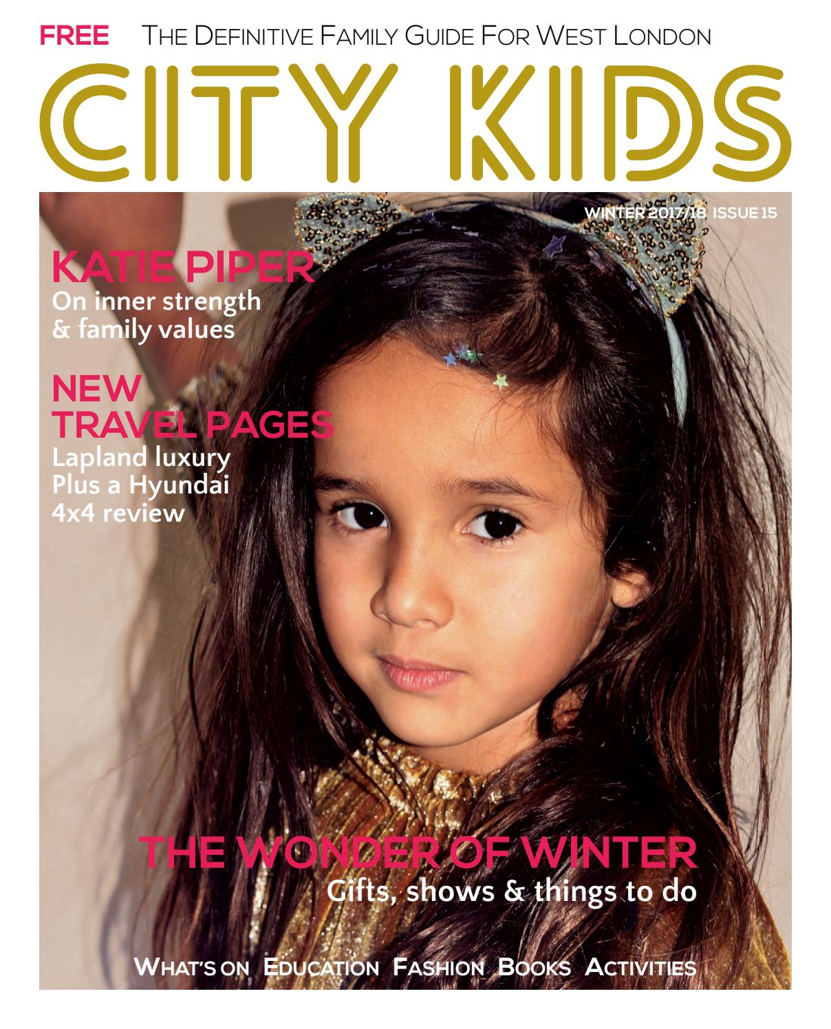 c52b9b0914 City Kids Winter 2017 by CITYKIDS - issuu