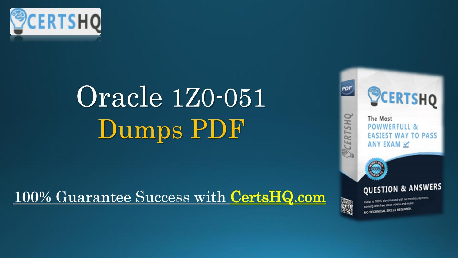 By Photo Congress || Oracle Database 11g Sql Fundamentals