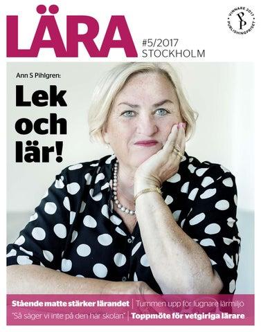 naturlig kvinna små i stockholm