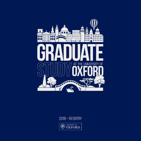 bphil thesis oxford