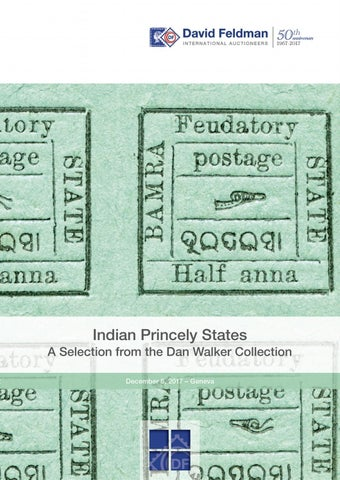 Asia Stamps The Best Indien Minr 714 Postfrisch ** Carefully Selected Materials