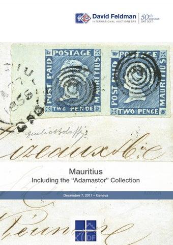 Europe Aland Postfrisch Quality And Quantity Assured 1997 Aland Ganzsache P3