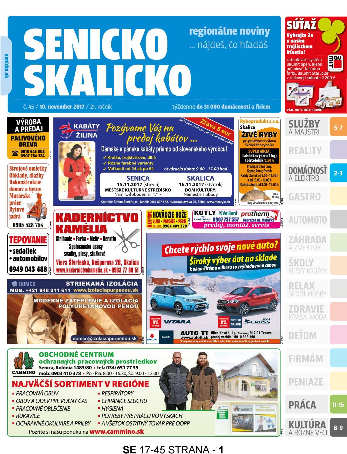 Online Zoznamka Modesto