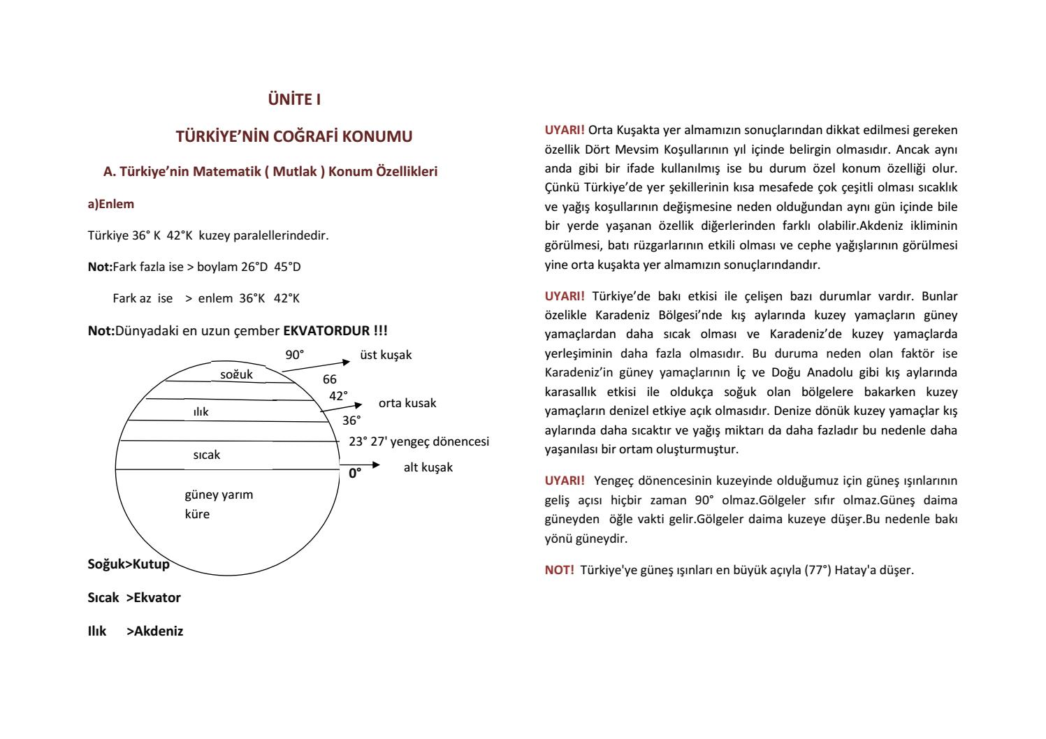 Uzak Doğu Gölü: faydalı özellik ve ekicilik özellikleri