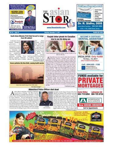 Entertainment Memorabilia Practical 10x14 Inch Poster Parineeti Chopra Bollywood Actress