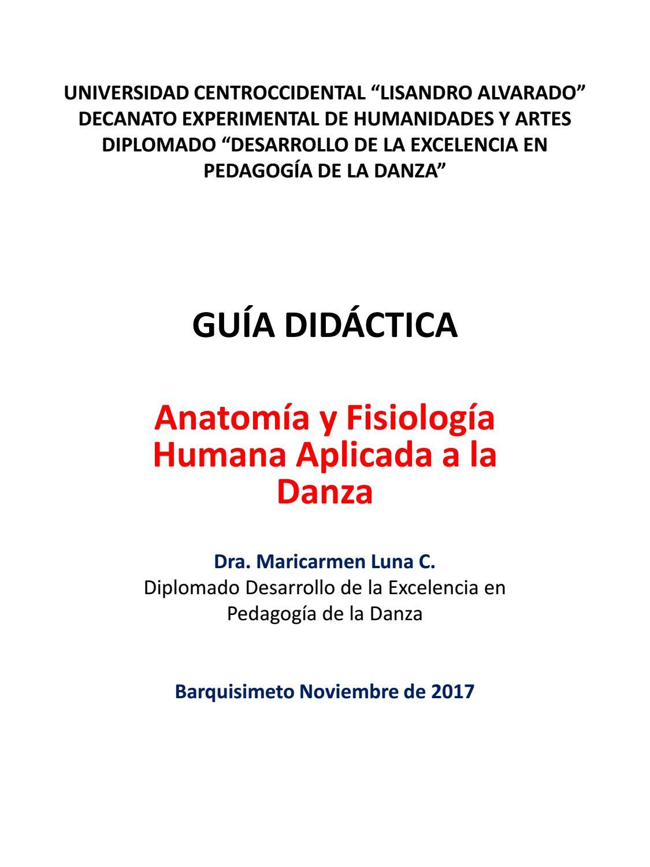 Método pilates pdf by Maricarmen Luna C. - issuu
