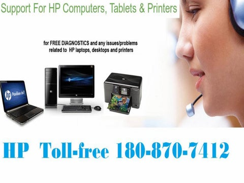 hp laptop drivers support india