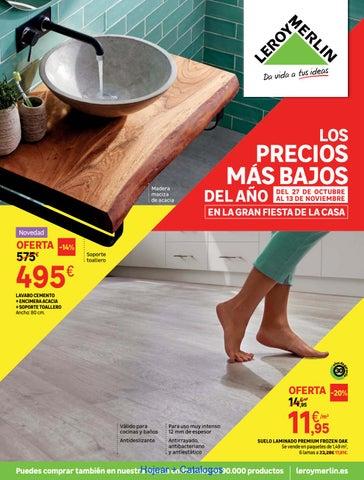 Rebajas Nov 17 By Revistas En Linea Issuu