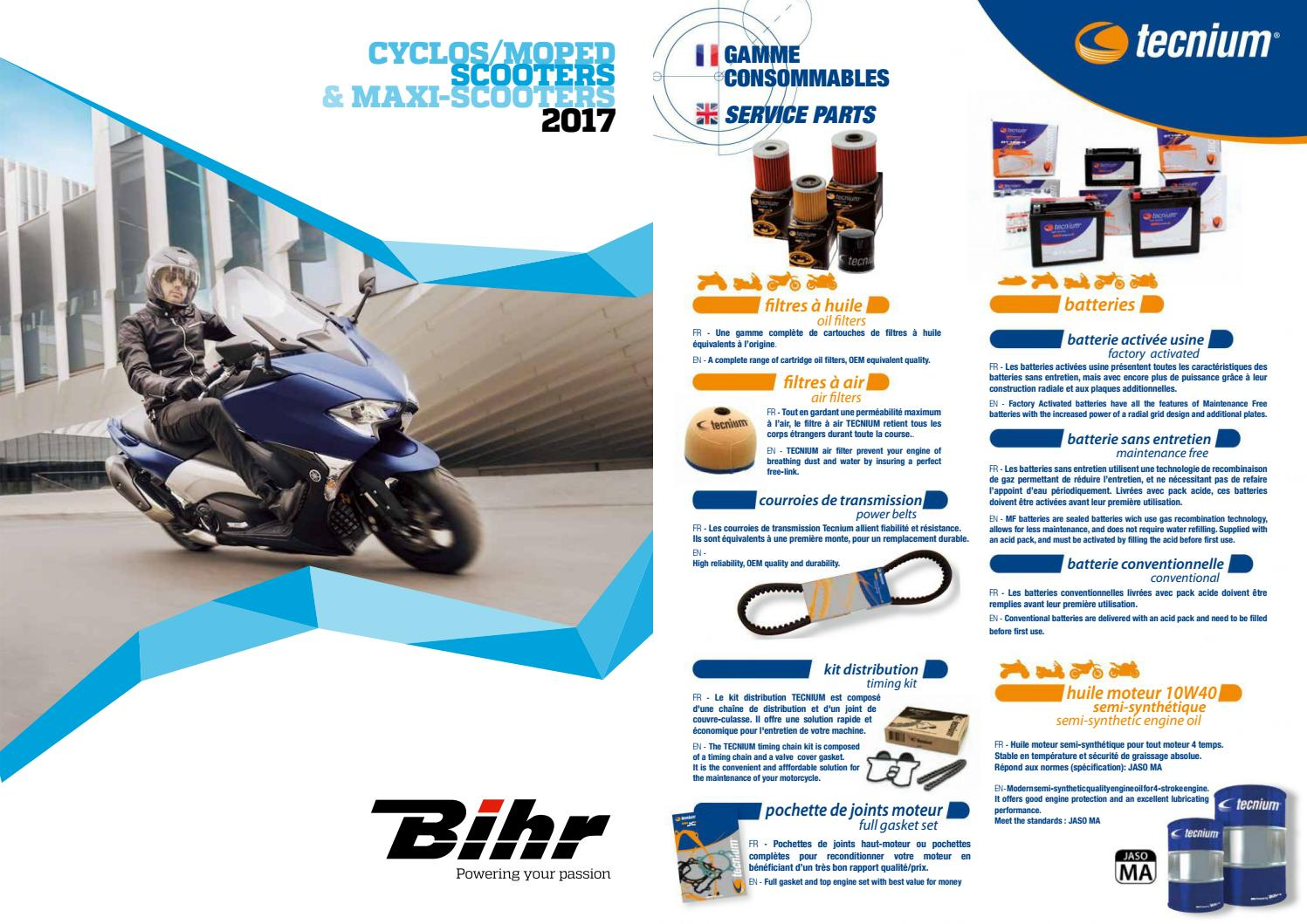 CACHE CYLINDRE//CULASSE SCOOTER IMPORT PARTS BIKE TREKKER//SPEEDFIGHT//VIVACITY//BUXY IMPORT PARTS BIKE