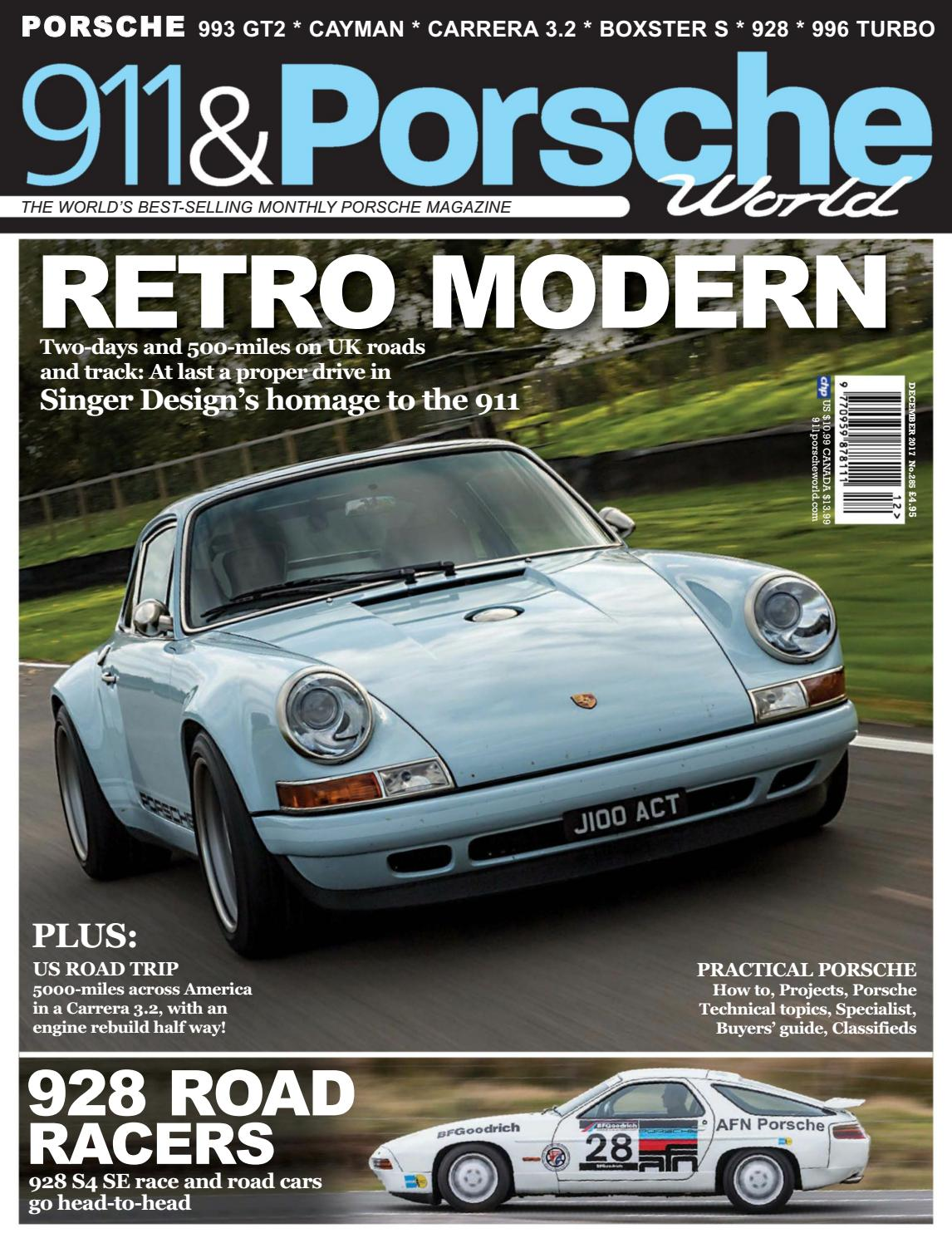 3dfvdfv By Rbrtbwrg Issuu Headlight Wiring Upgrade Speedsterownerscom 356 Speedsters 550