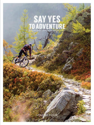 Outdoor - Sept Oct issue by Adventures Group - issuu 237b7173a