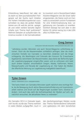 Page 103 of Ist Legalisierung Mediensache?