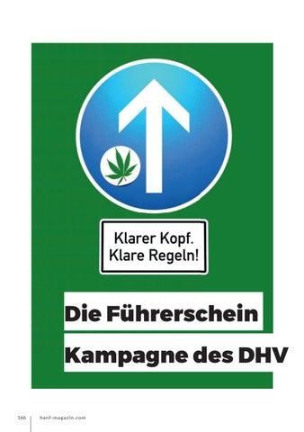 Page 166 of Die Führerschein Kampagne des DHV
