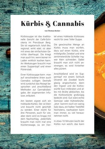 Page 174 of Kürbis & Cannabis
