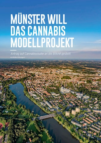 Page 96 of Münster will das Cannabis Modellprojekt