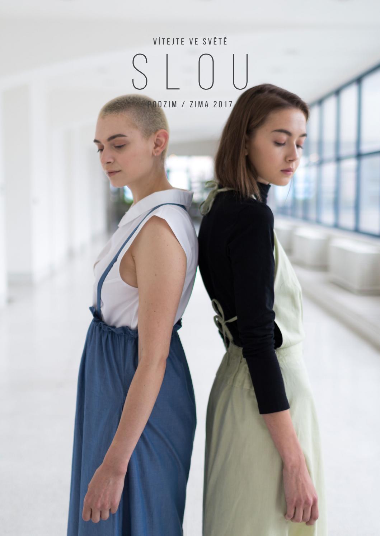SLOU magazín podzim zima 2017 by SLOU - issuu 428b8d4c6d