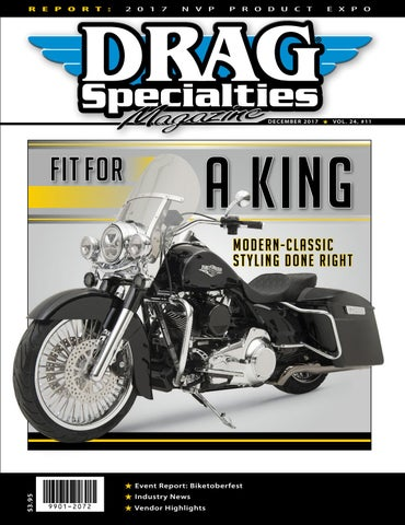 Fits 2008 to 2015 Harley Davidson Street Glide Extension Road King Models.Top Quality Strong Wire Covering Plug and Play Road Glide Made in the USA Throttle by Wire 8 Kustom Cycle Parts TBW