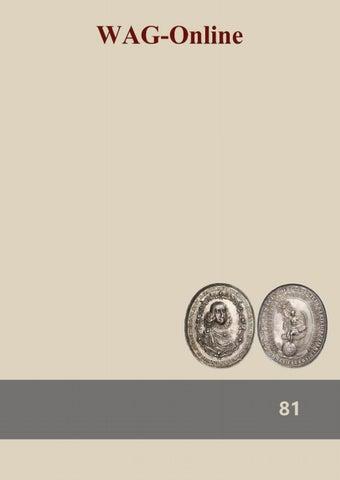 Vereinigt Bistum Münster 1761 Sedisvakanz
