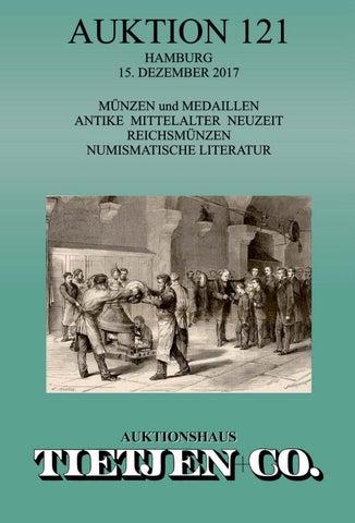 Johann Ii VertrauenswüRdig Pfalz-simmern 2 Schüsselpfennige Reisen 1509-1527 Und Richard 1569-1598
