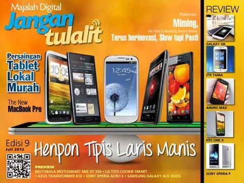 09 jt juli 2012 by Agus Setiawan Basuni - issuu d36ea95dff