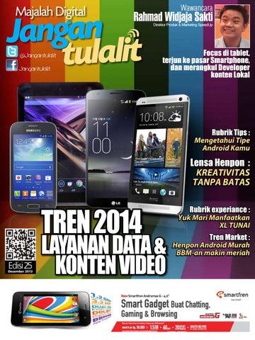 25 jt des 2013 by Agus Setiawan Basuni - issuu 0e04c991df