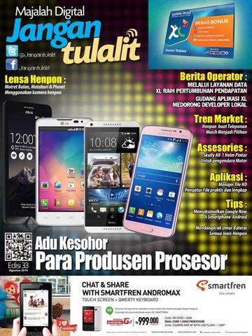 33 jt ags 2014 by Agus Setiawan Basuni - issuu 24a9d723c6