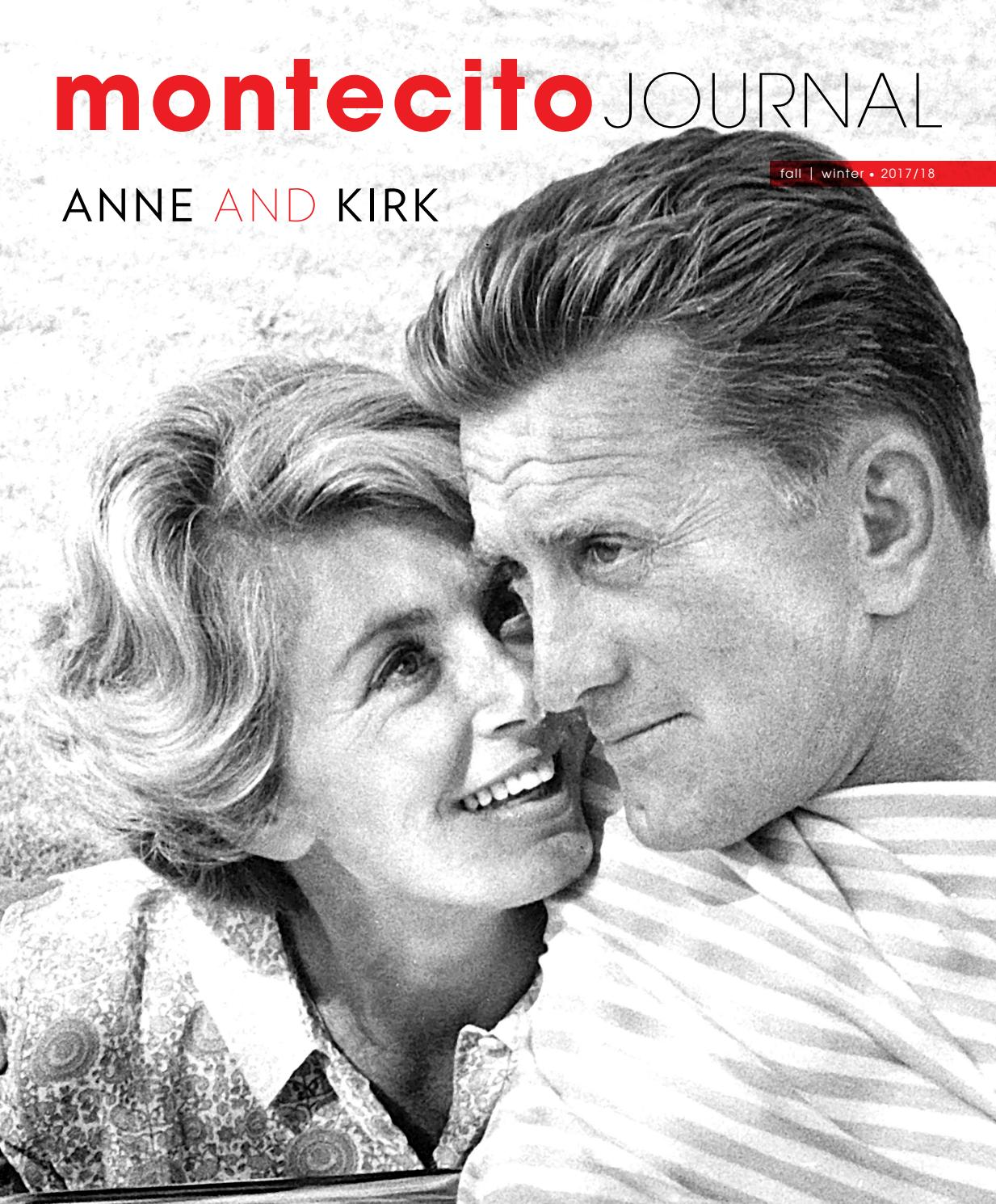 894239bc66c Anne and Kirk by Montecito Journal - issuu