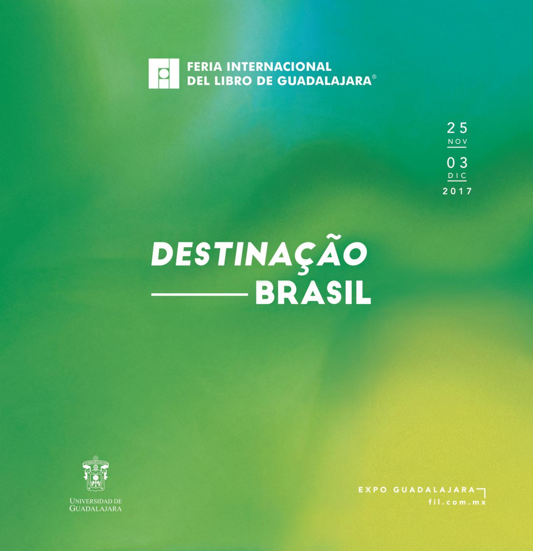 jacuzzi exterior 60 dise os que te encantar n este 2017 estreno 25 Destinacao brasil 17 by Feria Internacional del Libro de Guadalajara FIL -  issuu