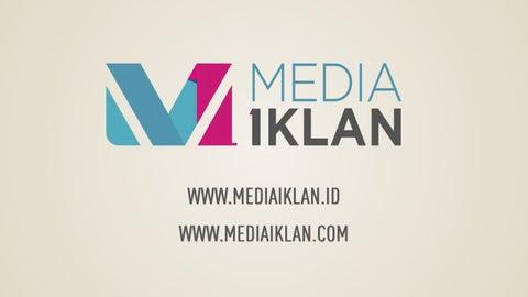 MediaIklan.id - Penyedia Penempatan Media Iklan Pertama, Terlengkap dan Terbesar di Indonesia