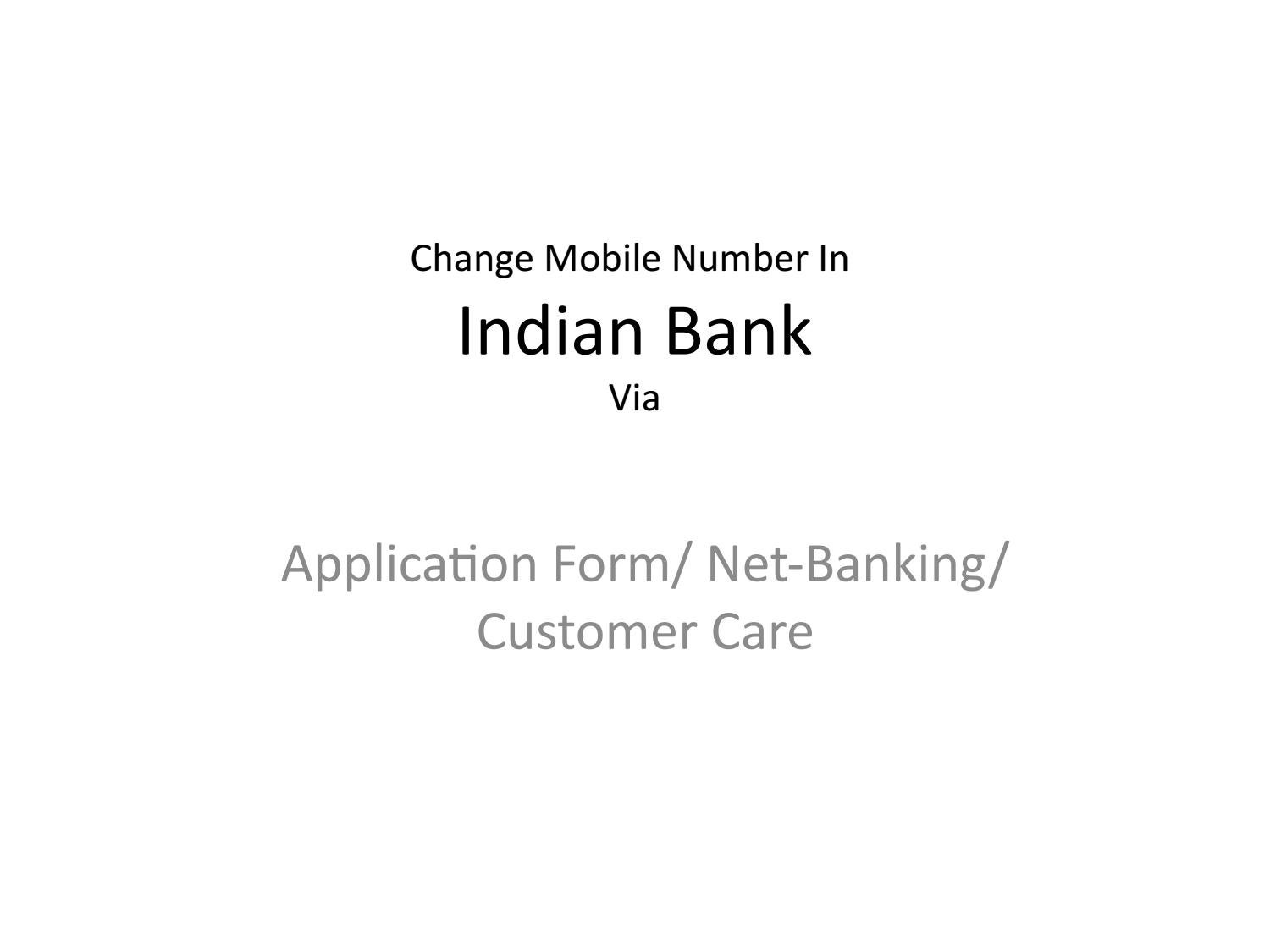 No indian mobile List of