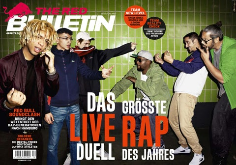 Red Bull Kühlschrank Slim : The red bulletin dezember de by red bull media house issuu