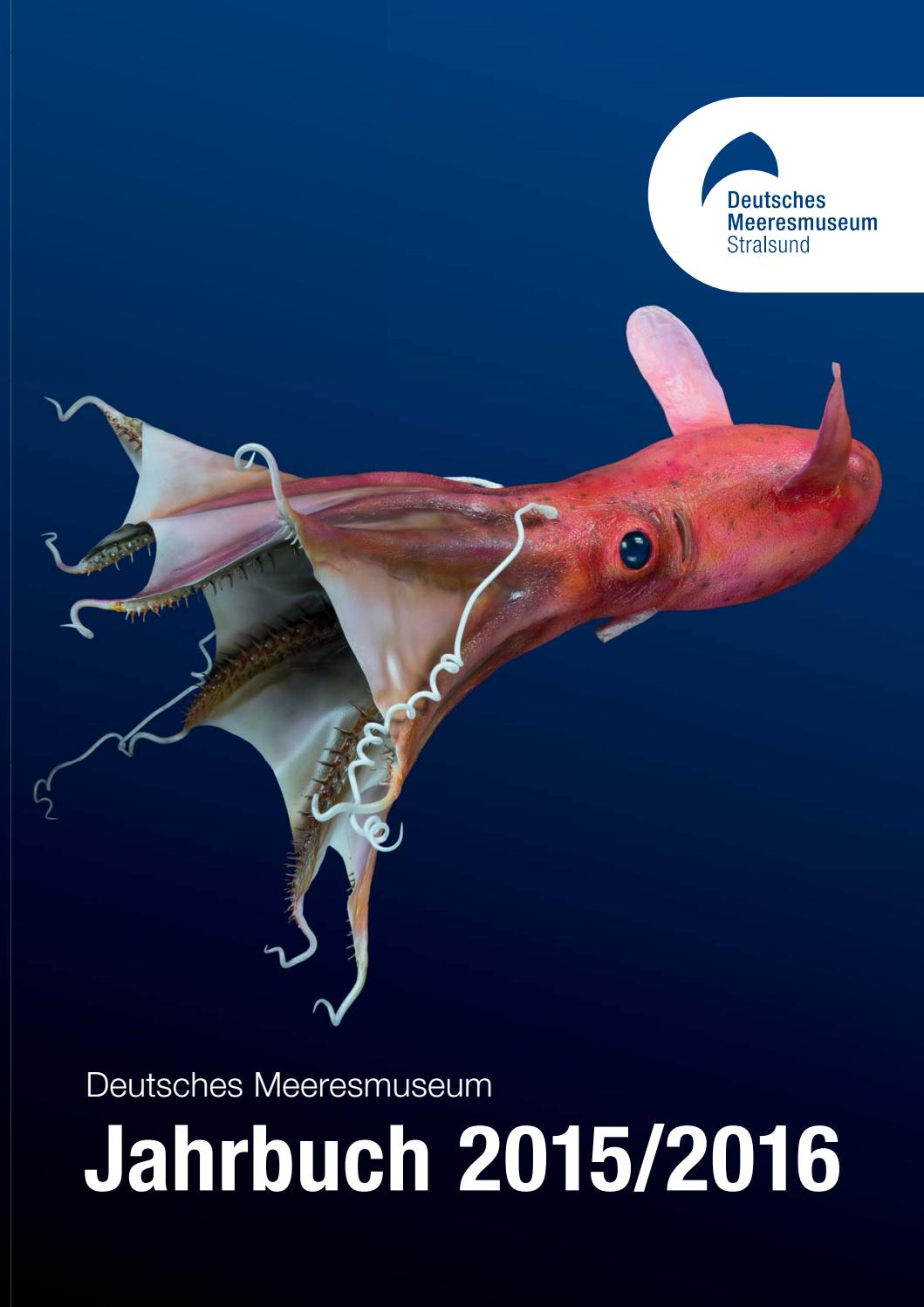 Jede Menge Fisch online datieren australia Free san antonio Dating-Website