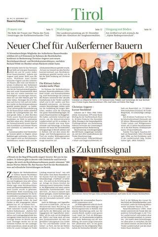 Bludenz Persnliche Partnervermittlung Neumarkt In Der Steiermark