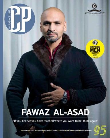 1510e2f99 CP November 2017 by CPmagazine - issuu