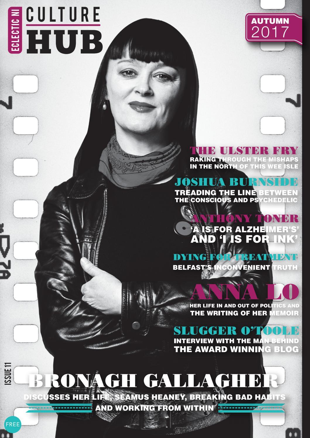 2d7883eb8c313 Issue 11 by CultureHUB Magazine - issuu