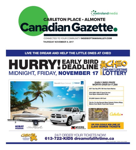 Almontecarletonplace110917 by metroland east almonte carleton page 1 fandeluxe Choice Image
