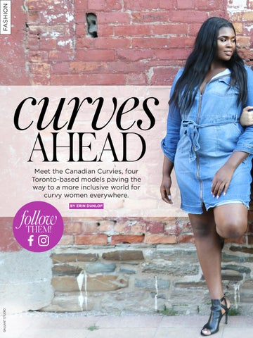 Page 14 of Curves Ahead