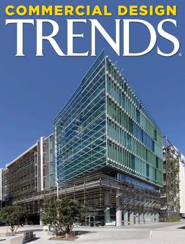 21cb4e5c New zealand commercial design trends series nz commercial design trends vol  32%2f03c
