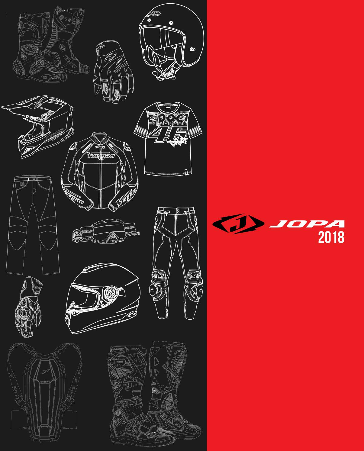 CAN-AM X-Racing Gants avec velcro et Grip ATV Quad