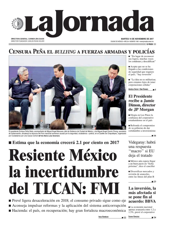 35983d6efa1c La Jornada