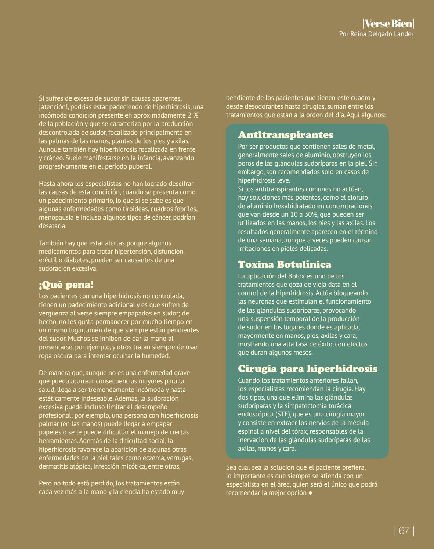 toxina botulínica tipo A para la disfunción eréctil