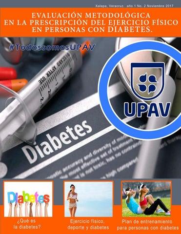 descompone los ácidos grasos para liberar cetonas diabetes