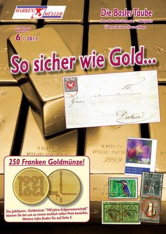 1933 Vaduz Lichtenstein Ersttagsbrief Zu Schweiz #111-113 Komplettes Set Fdc Europa