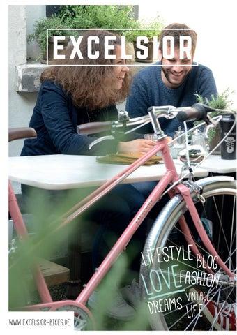 REICH Mini-Glocke Alu super-leicht Klingel Fahrrad Bike Fahrradzubehör Klingeln & Glocken