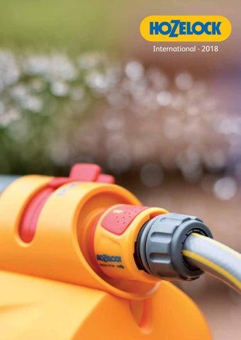 Hozelock Cascade 1500 Fountain Pump Impeller /& Rotor Assembly Code 3409