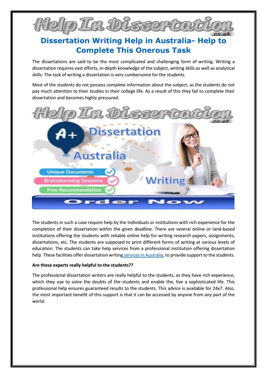 how to write a dissertation in law Writing a dissertation is an exciting, challenging, rewarding and often wonderful experience at the same time it can be exhausting, time-consuming, frustrating and exasperating the main parts of your dissertation most dissertations follow the same basic structure [.
