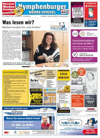 apologise, Partnersuche Waldbröl finde deinen Traumpartner good topic